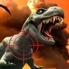 恐竜狩り島および都市の生存者 - 2015年スナイパー ハンター エリート - iPhoneアプリ