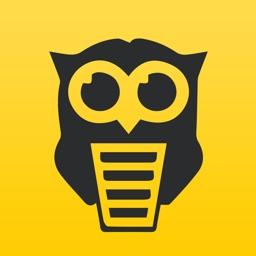 Owlist