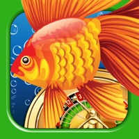 Codes for -777- Goldfish Roulette - Spin to Win! Hack
