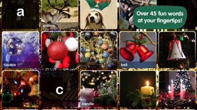 Abc Distributing Christmas Catalog 2019.Abc Christmas Catalog