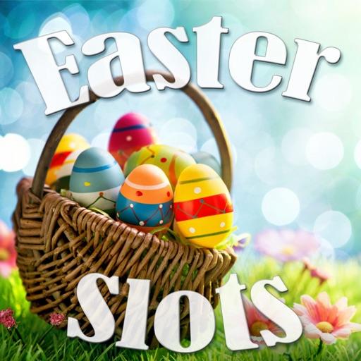 A Jackpot Gambling Slots Easter In Vegas - FREE Amazing Las Vegas Casino Games Premium Edition