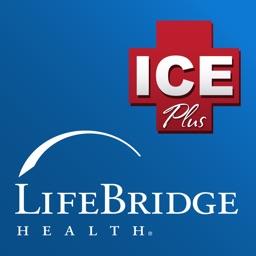LifeBridge ICE Plus