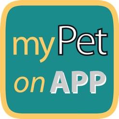 MyPetOnApp