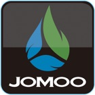 Jomoo Smart Toilet icon