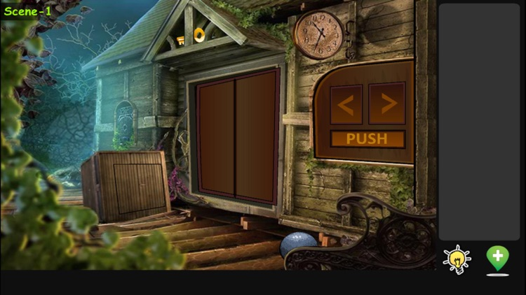 Can You Escape Temple - Adventure Challenge Room Escape screenshot-3