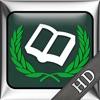 DizioGreco HD - Il dizionario digitale di Greco Antico per il liceo classico (AppStore Link)