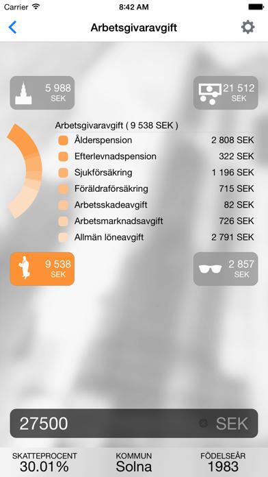点击获取Lönekollen 2015