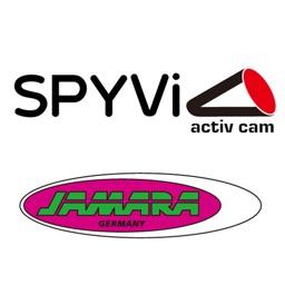 JAMARA SpyVi