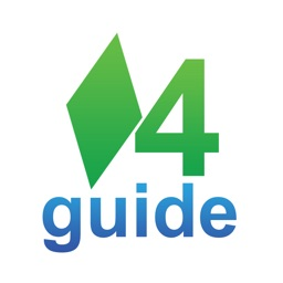 Woololo Guide For The Sims 4
