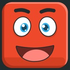Jelly Cube Match: Impossible Puzzle Game icon