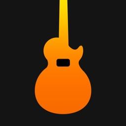 Guitar Tuner Pro+