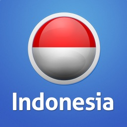 Indonesia Essential Travel Guide