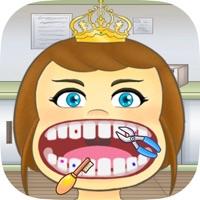 Codes for Little Princess - Crazy Dentist Office Hack