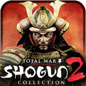 Total War™: SHOGUN 2 Collection