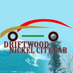 Driftwood BookTaxi