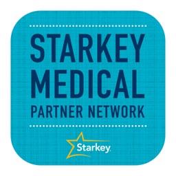 Starkey Medical
