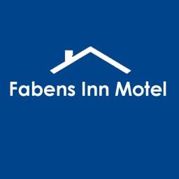 Fabens Inn Motel
