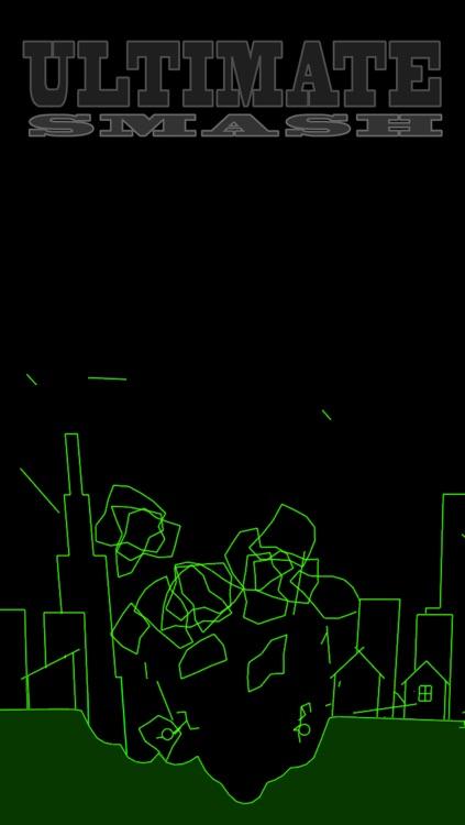 The Smash Game screenshot-3