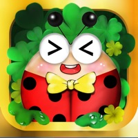 Codes for Lady Bug Match-3 Puzzle Game - Addictive & Fun Games In The App Store Hack