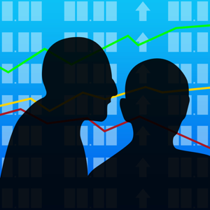 Stock Insider Transaction: SEC Filing and Top Insider Buy and Sell with Real Time Quote and Chart app