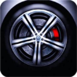 掌上轮胎-提供专业的轮胎技术服务