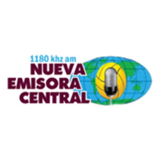 Nueva Emisora Central