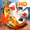 App Icon for Solitaire Mystery: Four Seasons HD App in United States IOS App Store