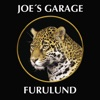 Joe's Garage AB