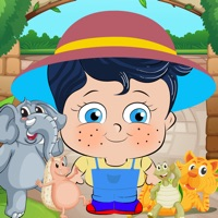 Codes for Little Genius Animals Coloring Book Hack