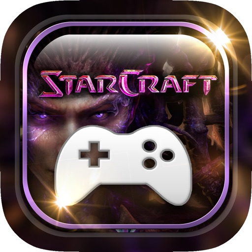 Video Games Wallpapers : HD Gallery Themes and Backgrounds For StarCraft Collection