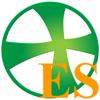 ePrex Liturgia de las Horas