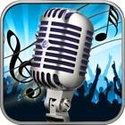 American Idol Edición Fan Test - Adivina TV Concurso Trivia icon