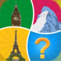 Codes for Word Pic Quiz World Travel - How May Famous International Places Can You Name? Hack