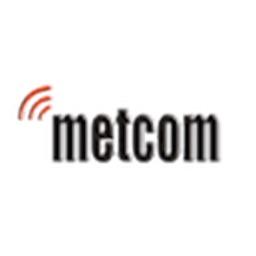 MetCom