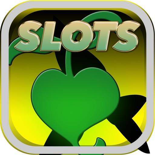 A Money Flow Elvis Edition Slots - FREE Slot Game