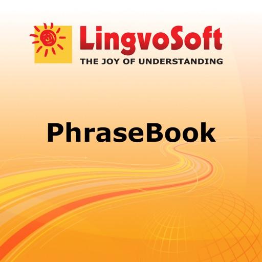 English-Swedish Talking Travel Phrasebook
