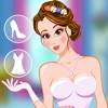 Lovely Wedding Girl Dress Up Pro - Amazing girly dressing salon Reviews