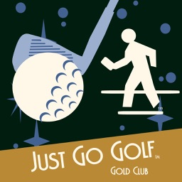 Just Go Golf