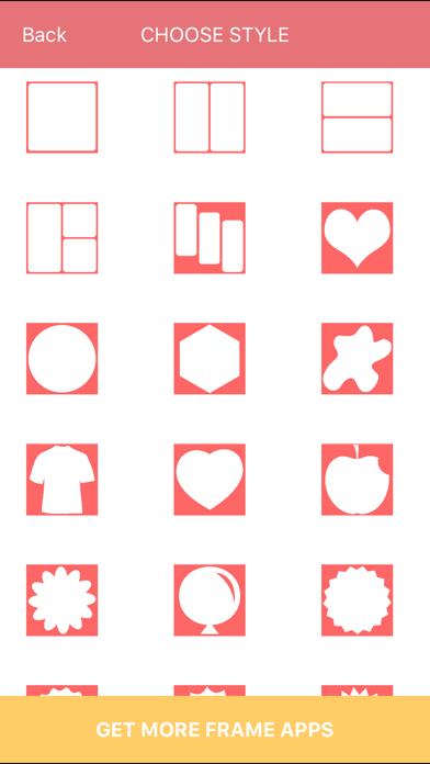 Download Chụp Ảnh Nghệ Thuật Khung Ảnh Đẹp Ghép Hình Đẹp Chụp Ảnh Hàn Quốc for Android