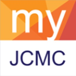 My JCMC