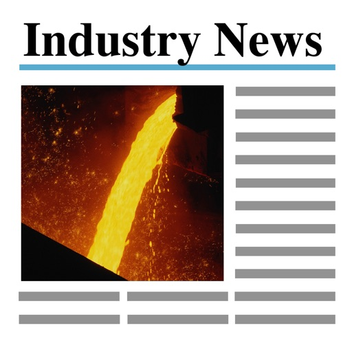 Industrial Metals & Minerals News