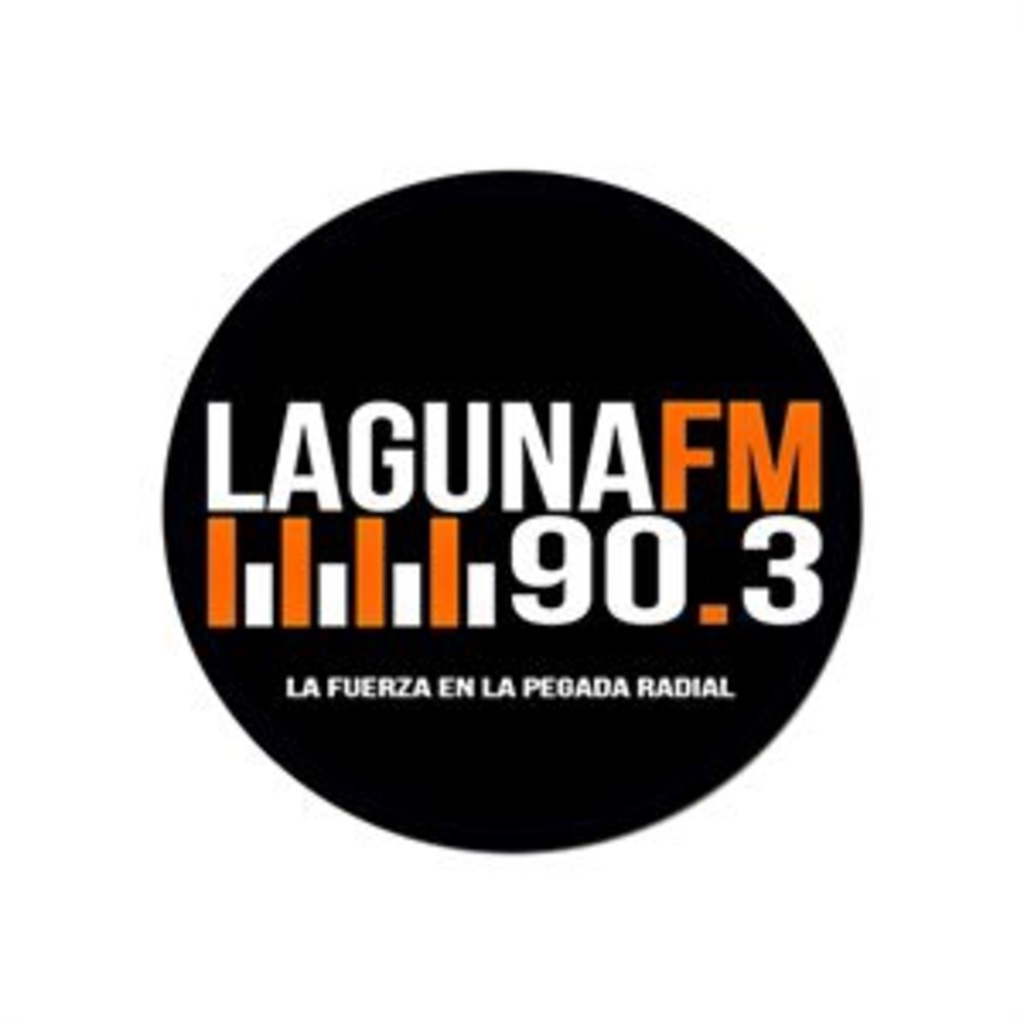 Laguna 90.3 FM