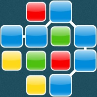 Codes for Swipe Icons Hack