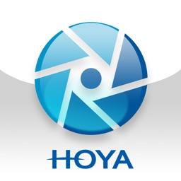 Hoya BC Sensor