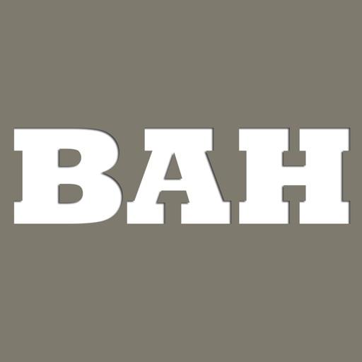 BAH Pro