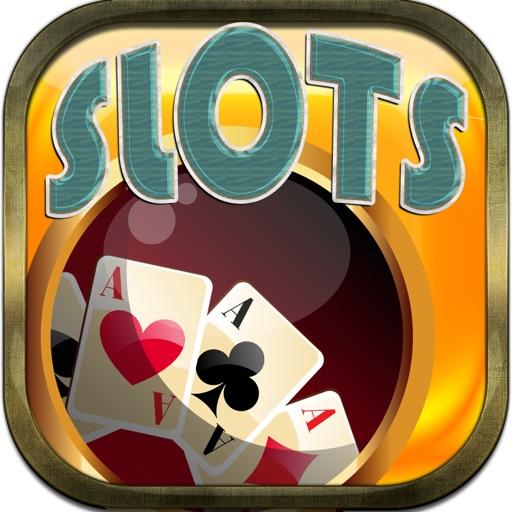 Double Blast Winner Slots Machines - FREEAmazing Casino