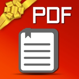 Amazing Finger PDF Reader