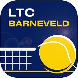 LTC Barneveld