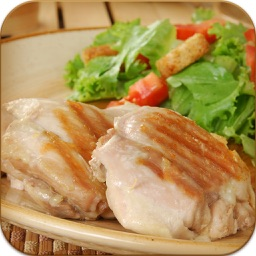 Boneless Chicken Thigh Recipes  Video Listing App