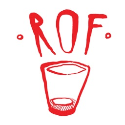 Ring Of Fire - drinking game by RUDYpijeGIN